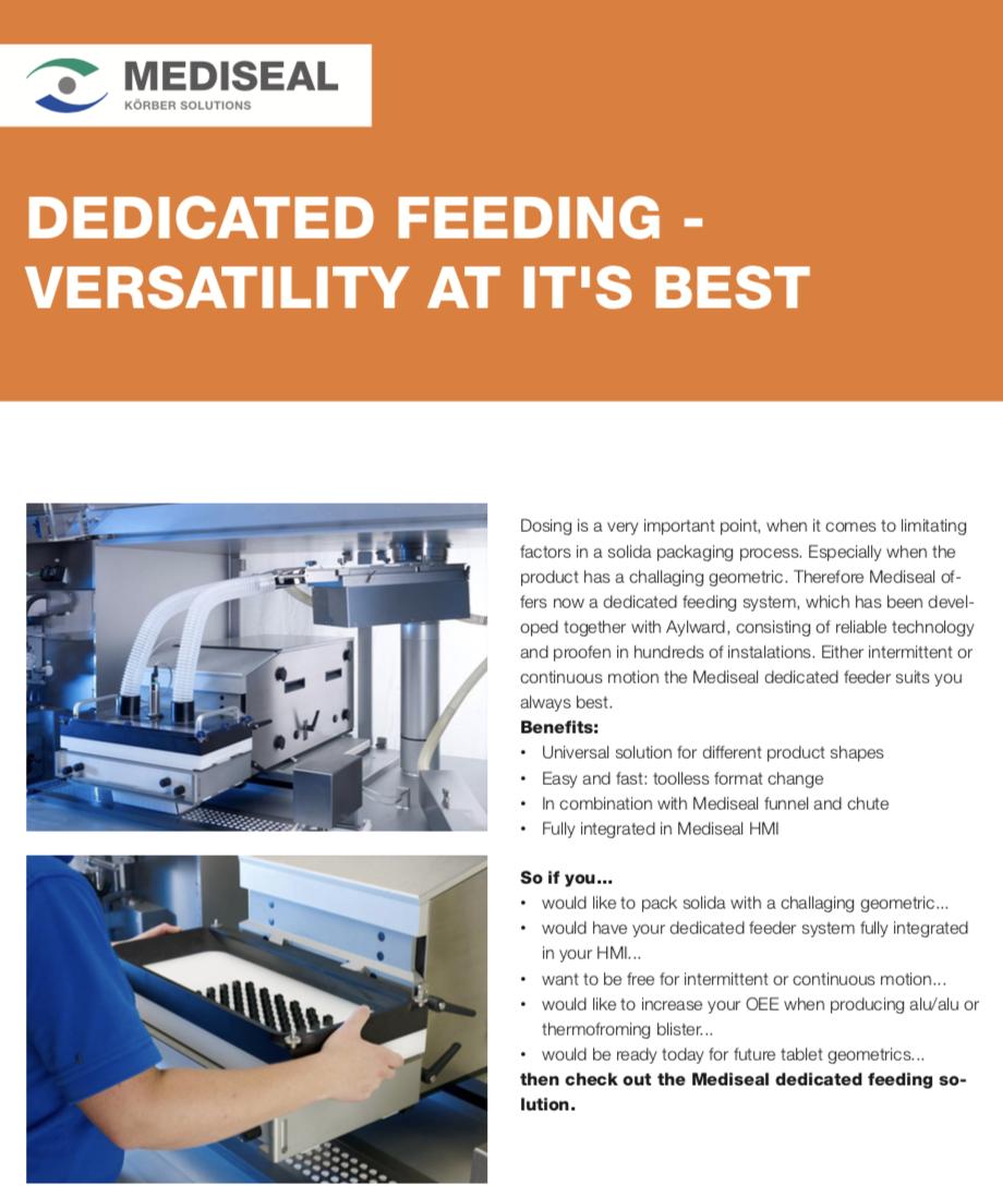 Cover_Mediseal_0026_Dedicated_Feeding_Solutions_EN