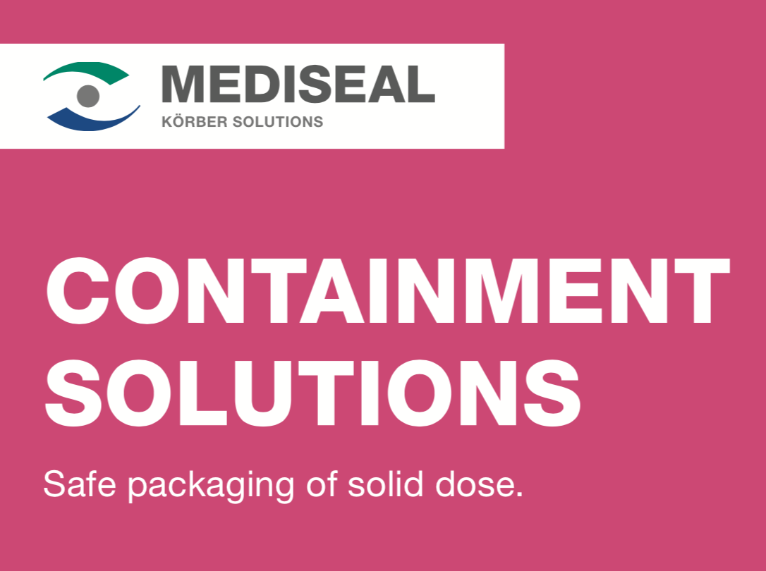 Cover_Mediseal_0027_Containment_Solutions_Machine_Poster_EN