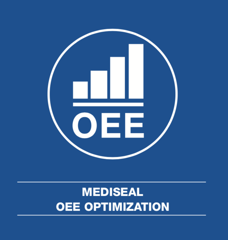 Mediseal OEE Optimization