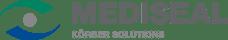 Mediseal_Logo_PNG