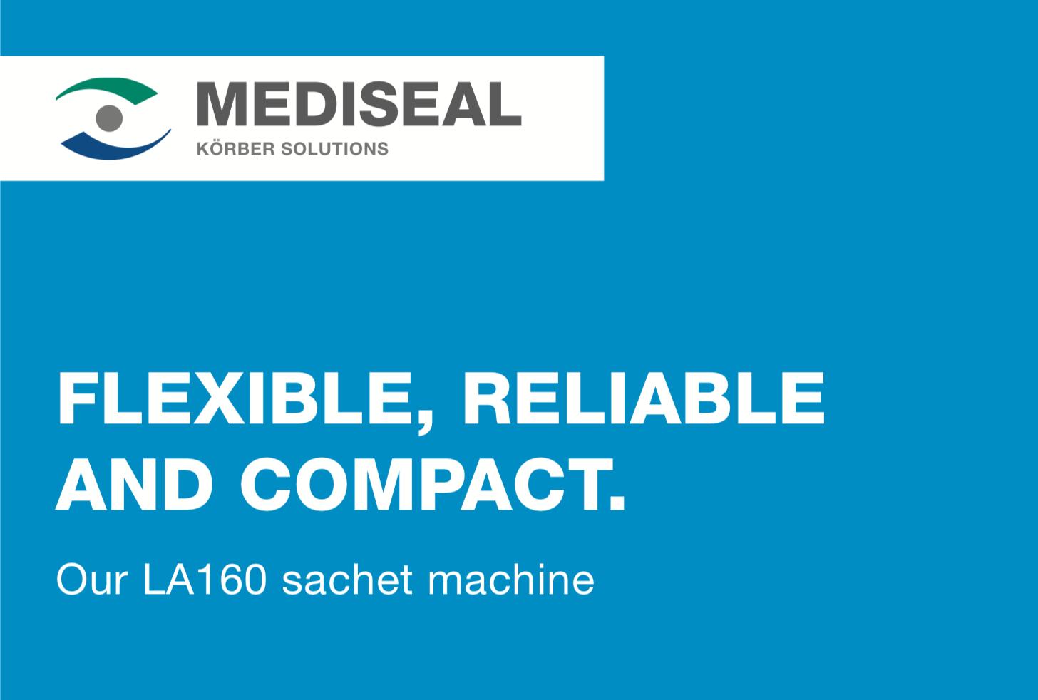 la160_sachet_machine_en